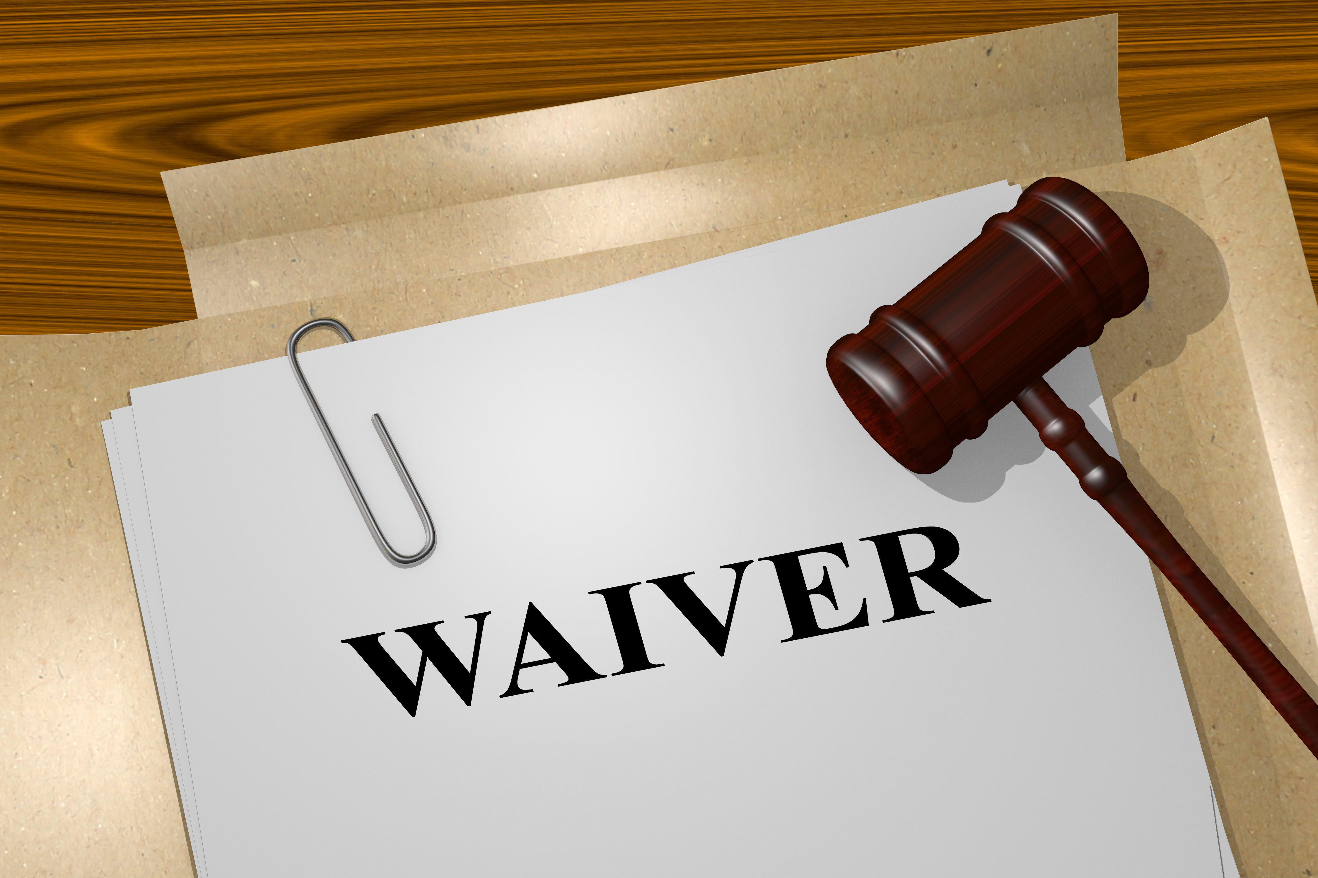 FREE DIVORCE LAWYERS TENNESSEE